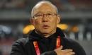 HLV Park Hang Seo: Cầu thủ Việt Nam không còn sợ Thái Lan