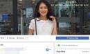 Tung tin sai về dịch tả lợn châu Phi trên Facebook, chủ shop thời trang sẽ bị phạt 20 triệu đồng
