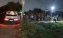 Thông tin bất ngờ vụ án mạng kinh hoàng: Hung thủ sát hại 4 nguời