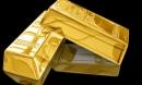 Giá vàng hôm nay 12/3: USD treo cao, vàng tăng mạnh