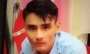 Thông tin mới vụ sát hại 4 người thân ở Hóc Môn