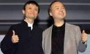 Ít ai biết: Jack Ma có được ngày hôm nay là nhờ 3 'quý nhân' này