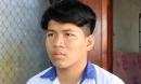Vụ cô giáo vào nhà nghỉ với học sinh lớp 10: Nhà trường chính thức khẳng định em Trần Công Mẫn đã bị oan