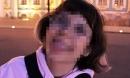 Vượt 6.000km để hẹn hò nhưng bị từ chối, thiếu niên 16 tuổi giết rồi phân xác bạn gái
