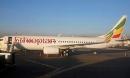 Không cấp phép cho Boeing 737 Max bay trên vùng trời Việt Nam