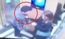 Diễn biến bất ngờ vụ nữ sinh bị cưỡng hôn trong thang máy
