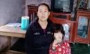 Cưu mang bé 10 tuổi đi lạc, bị đánh vì nghi là bắt cóc
