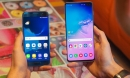 """Những 'độc chiêu' các """"ông trùm"""" công nghệ dùng để bán smartphone?"""