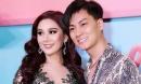 Lâm Khánh Chi tiết lộ chi phí chuyển giới và món nợ 'khủng' phải trả để được làm phụ nữ