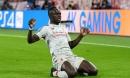 Bayern Munich - Liverpool: Bùng nổ cú đúp, bước ngoặt cú đánh đầu