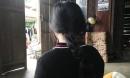 Vụ nữ sinh lớp 10 bị xâm hại tình dục, quay clip tung lên mạng: Mẹ nữ sinh tiết lộ thông tin 'sốc'