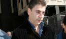 Trùm mafia Mỹ bị sát hại dã man ngay trước cửa nhà