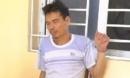 Lý lịch bất hảo đối tượng chém trọng thương Trưởng và Phó Công an xã ở Hưng Yên