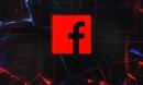Facebook hé lộ nguyên nhân sự cố 'sập' trên toàn cầu