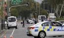 Tình hình người Việt trong vụ xả súng 49 người chết, 48 người bị thương tại New Zealand
