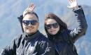 Vợ cố nhạc sĩ Trần Lập viết tâm thư xúc động sau 3 năm chồng qua đời vì ung thư