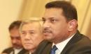 Chủ tịch Hội luật sư Malaysia nói gì về vụ Đoàn Thị Hương?