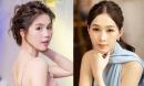 Ngọc Trinh, Đặng Thu Thảo vào top 100 người đẹp nhất châu Á