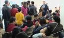 Số trẻ nhiễm sán lợn ở Bắc Ninh tiếp tục tăng cao bất thường
