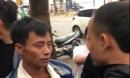 Hà Nội: Nghi án bắt cóc trẻ em trên tay người giúp việc