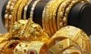 Giá vàng hôm nay 18/3: Tuần mới, tăng giá nhanh
