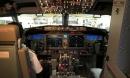Tiết lộ sốc: Phi công Boeing 737 MAX chỉ được học về máy bay mới qua iPad