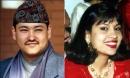 Cô gái từng khiến thái tử Nepal giết 9 người thân vì bị phản đối kết hôn giờ ra sao?