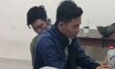 Vụ thầy giáo sát hại người yêu vì bị từ hôn từng gây chấn động sắp diễn ra phiên tòa đầu tiên