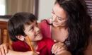 Những cách đơn giản giúp nâng cao chỉ số IQ của bé