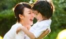 Người mẹ như thế nào là phúc đức cho con cháu? Đọc ngay để trở thành 1 người mẹ tốt