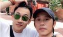Đọ nhà của 2 anh em được săn đón nhất showbiz Việt: Cùng kiếm tiền tỷ, anh ở giản dị - em trai lâu đài