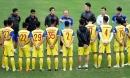 U23 Việt Nam sẽ có vé dự VCK U23 châu Á 2020 trong trường hợp nào?