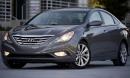 Những mẫu xe Hyundai, Kia trang bị động cơ có nguy cơ gây cháy tại VN