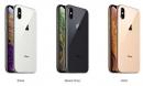 Những điều cần biết trước khi mua bộ ba iPhone Xs, iPhone Xs Max và iPhone Xr