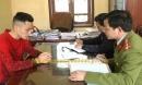 Ninh Bình: Học sinh cấp 3 mua ma túy bán kiếm lời