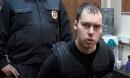 Gã đàn ông xả súng giết 5 đồng nghiệp vì nghĩ họ xúi giục bạn gái bỏ rơi mình