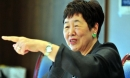 Bí quyết nuôi 6 con thành tiến sĩ Đại học Harvard và Đại học Yale của bà mẹ Hàn Quốc