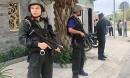 Vụ phá đường dây 300kg ma túy xuyên quốc gia 'như trong phim hành động, cảnh sát ra tay rất nhanh'