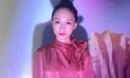 Trương Hồ Phương Nga: Đi tù về, tôi được yêu quý hơn xưa