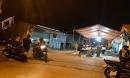 8 trẻ đuối nước ở Hòa Bình: 7 đám tang dọc con phố nhỏ, người dân trắng đêm khóc thương