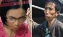 Màn kịch tinh vi của vợ chồng chủ mưu sát hại nữ sinh ship gà ở Điện Biên