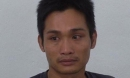 Vụ cha ném con 8 tuổi xuống sông Hàn: Nếu không tìm thấy thi thể, khó xử lý người cha tội giết người