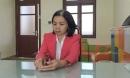 Mẹ nữ sinh giao gà ở Điện Biên kể về cảm giác khi vợ nghi phạm Công đến nhà thắp hương