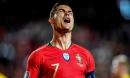 Ronaldo 'câm nín' khiến Bồ Đào Nha hòa thất vọng