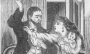Tên tội phạm kỳ lạ nhất lịch sử nước Mỹ: Bi kịch gia đình