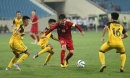 U23 Việt Nam thắng đậm U23 Brunei: Mừng gì và lo gì?