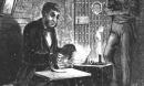 Tên tội phạm kỳ lạ nhất lịch sử nước Mỹ: Gian nan hành trình buộc tội