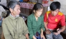 5 người Việt tử vong do tai nạn giao thông ở Thái Lan: Người thân xót xa nhận ra thi thể con dâu