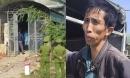 Vụ nữ sinh giao gà bị giết: Nhiều mẫu vật tại nhà Bùi Văn Công được đưa đi xét nghiệm