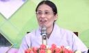 Vụ cúng 'oan gia trái chủ' tại chùa Ba Vàng: Bà Phạm Thị Yến bị phạt 5 triệu đồng